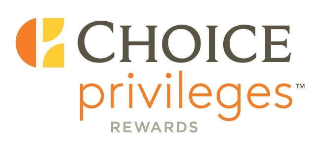 choice rewards program
